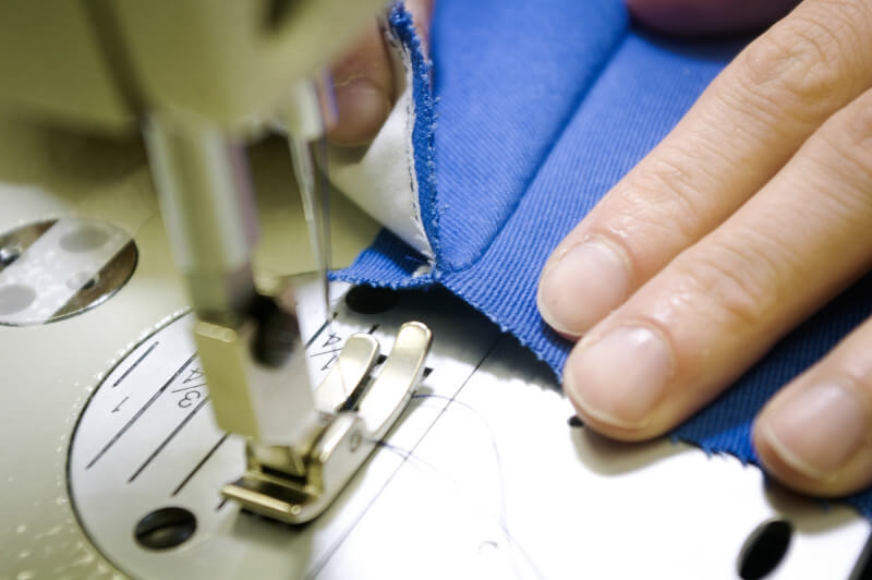 Sewing And Your Health Sew My Place Fascinating Sewing Machine For Making Clothes