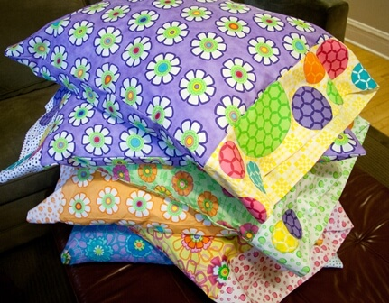 pillowcase-2012-09-25-004
