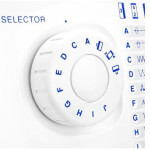 Janome-7318-Stitch-selector