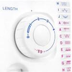 Janome-7318-length-width-adjuster