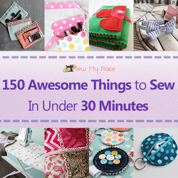 150-easy-sewing-projects-2