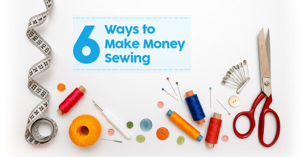 How To Make A Sewing Room