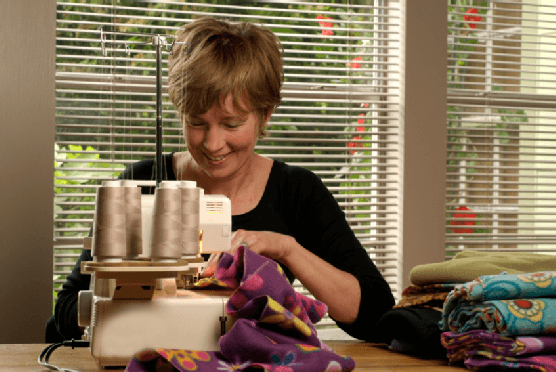 sewing-at-home