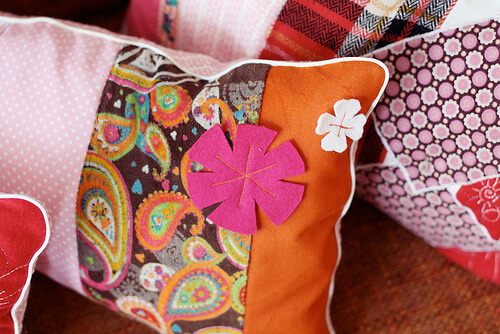 sewing-home-decor