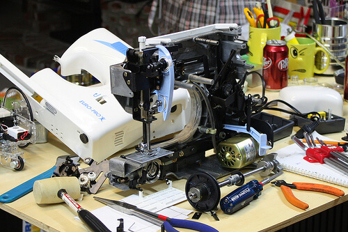 sewing-machine-repair
