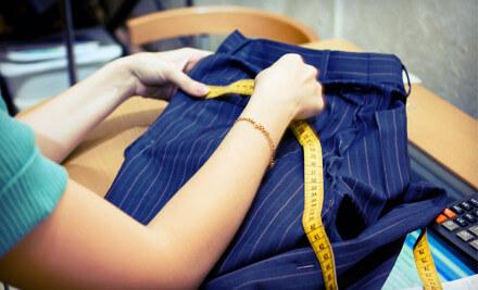 sewing-repair