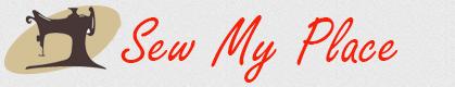 Sewing Blog header image