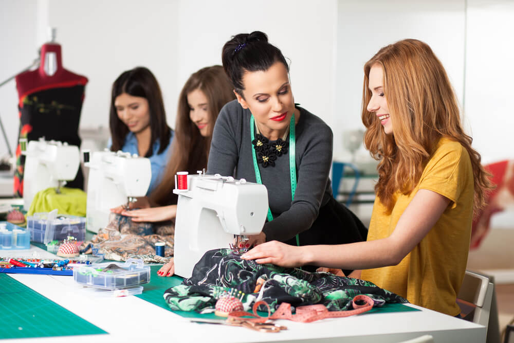 10 Ways To Make Money Sewing Updated
