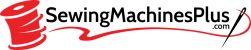 Sewingmachinesplus.com, Inc.